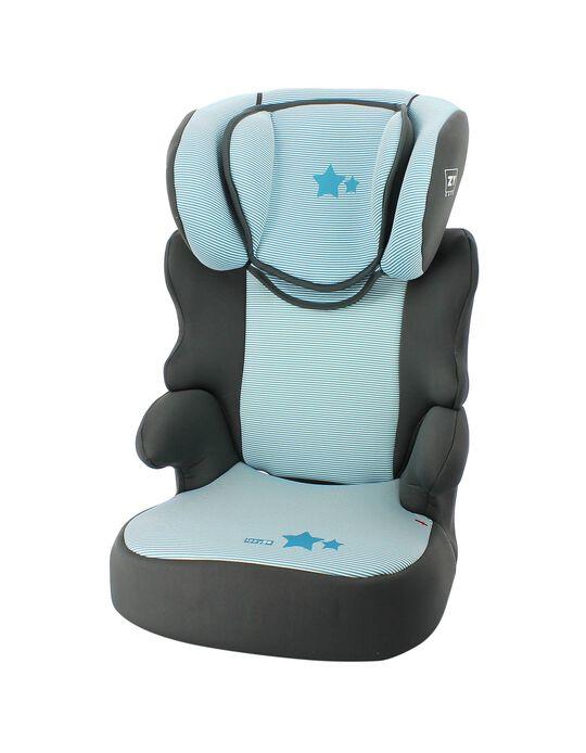 Silla Auto Gr 2/3 Izzygo Plus Zy Safe