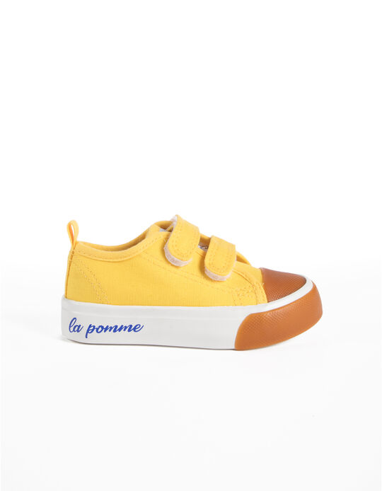 Zapatillas La Pomme