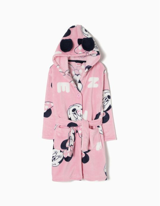 Robe Minnie