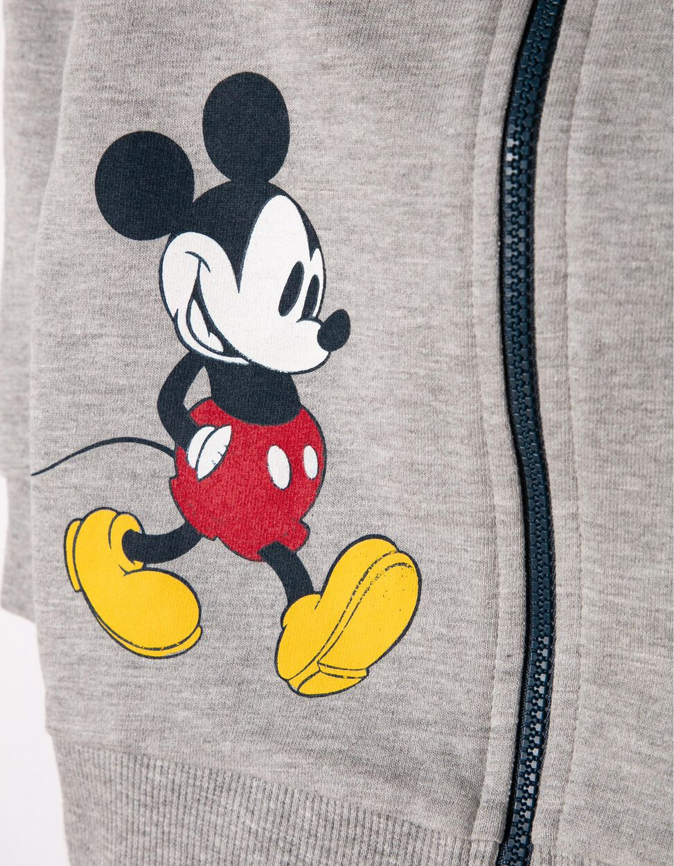 Fato de Treino com Capuz Mickey