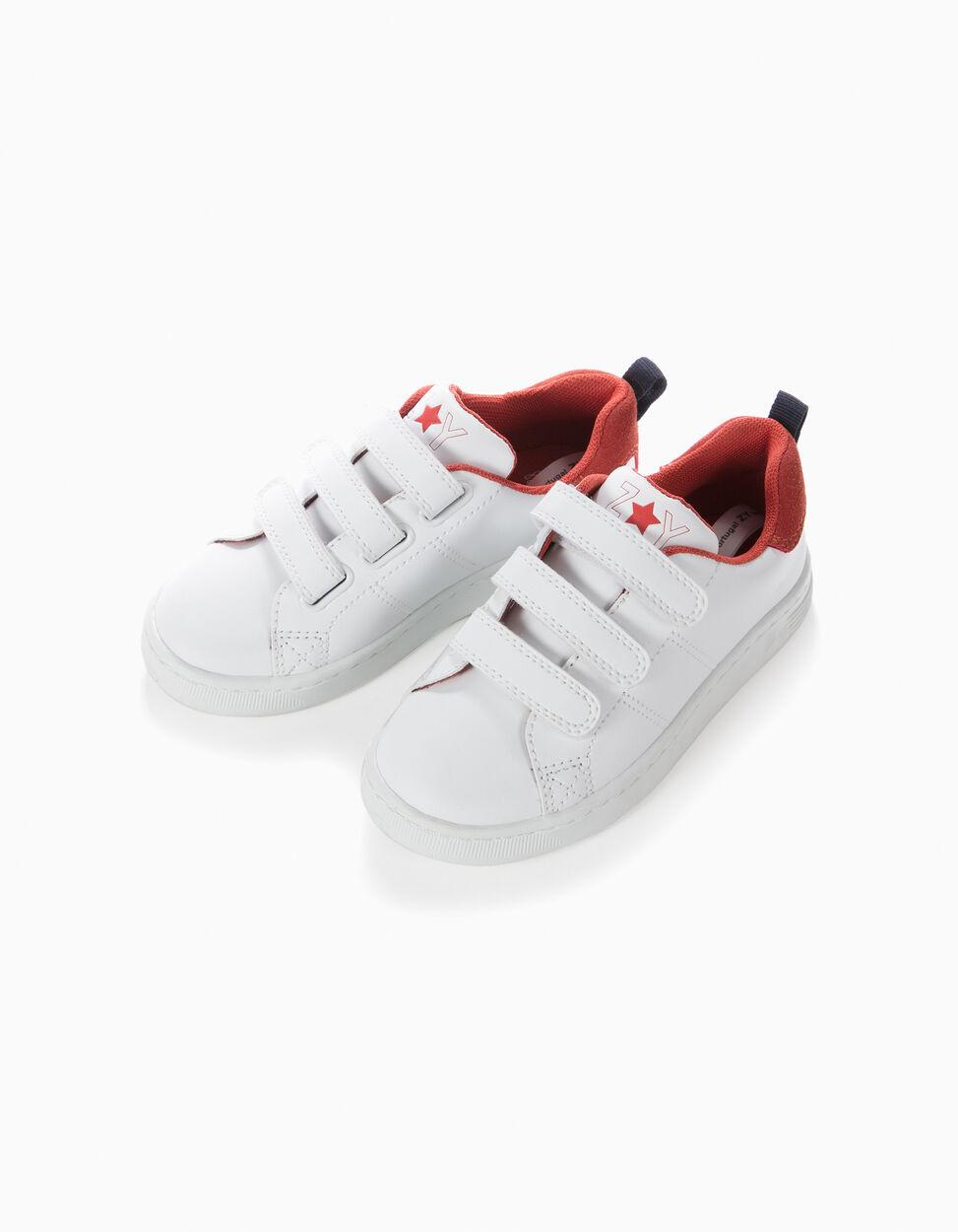 Zapatillas Bicolor