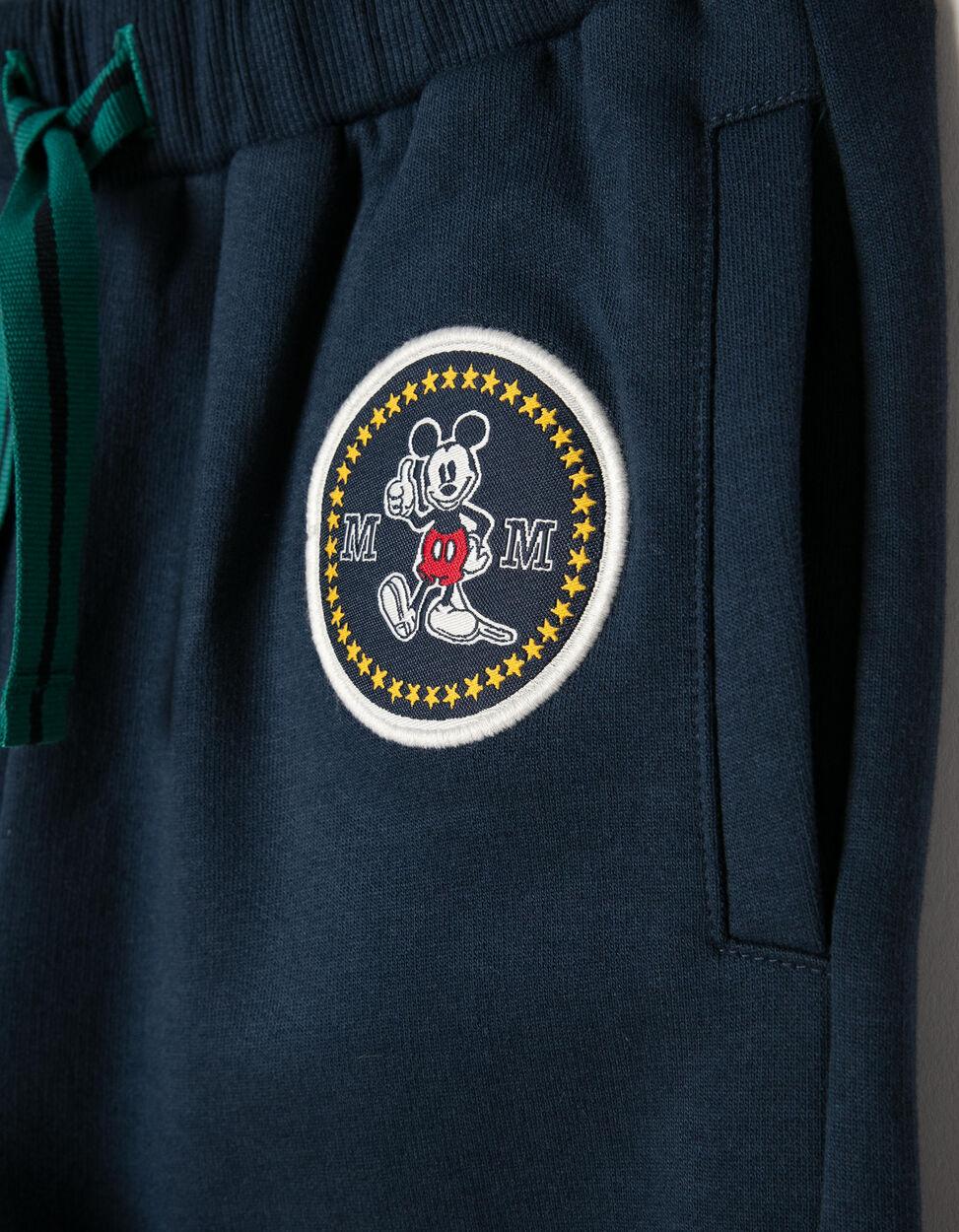 Pantalón de Chándal Mickey