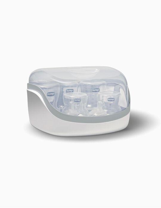 Esterilizador para Micro-ondas Chicco