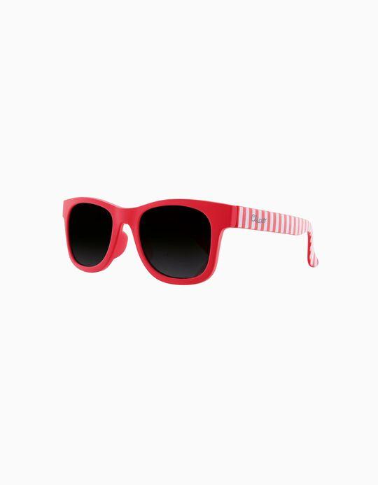 Gafas De Sol 24M+ Chicco
