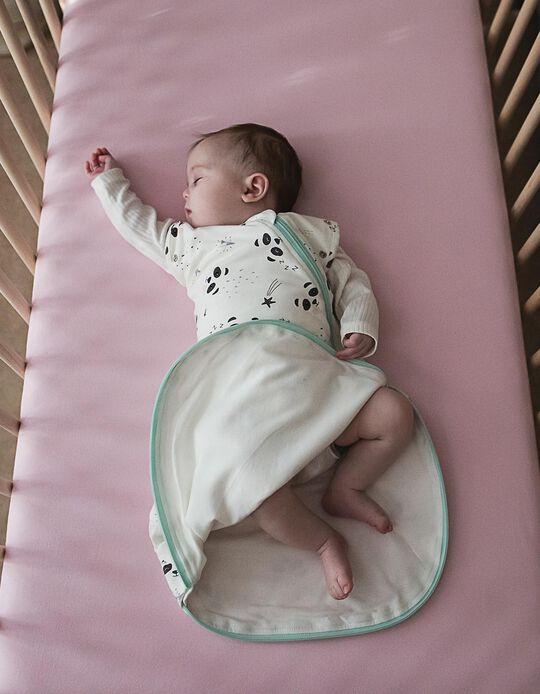 Saco de Dormir Grosnuggle Tommee Tippee Pip 3-9 m