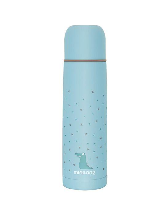 Thermos 500 ml Miniland