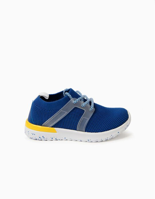 Zapatillas ZY Superlight Azules