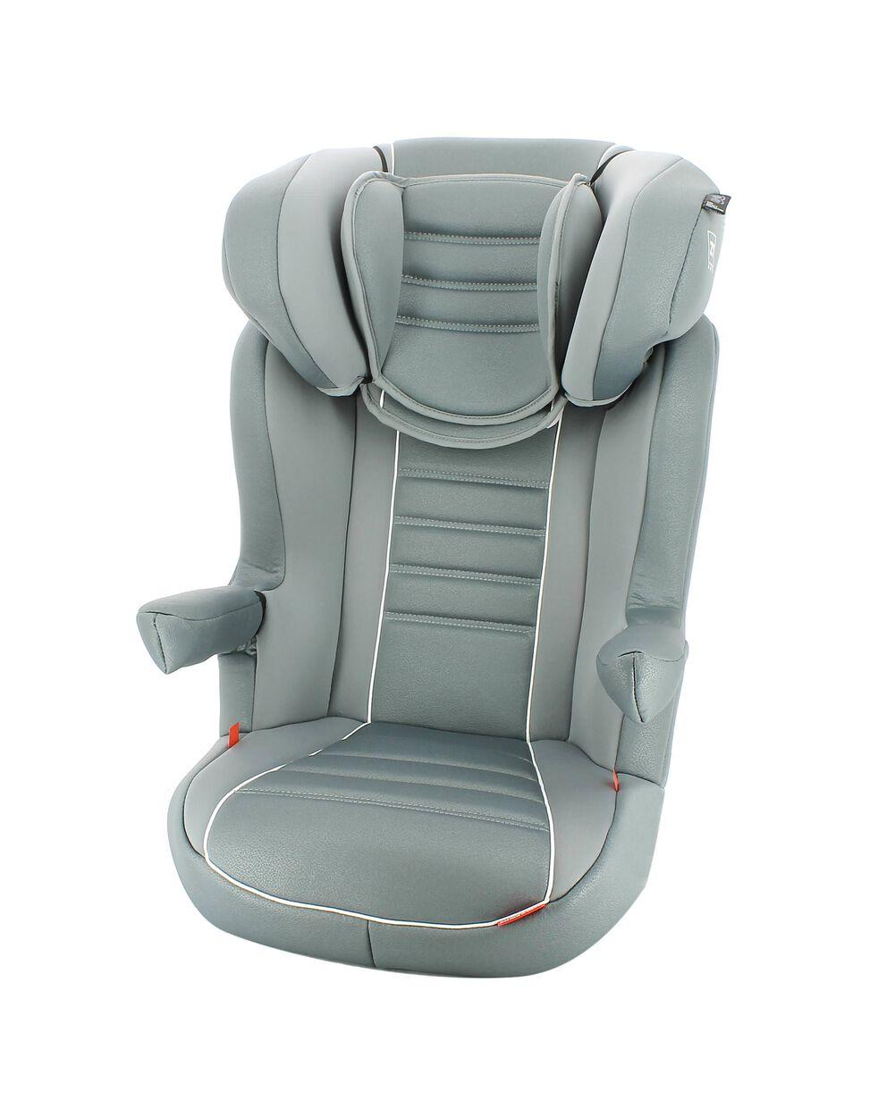 Cadeira Auto Gr 2/3 Primecare Prestige Zy Safe