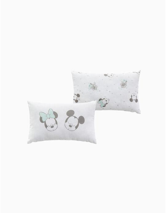 Almohada de decoración 25x40 cm Disney