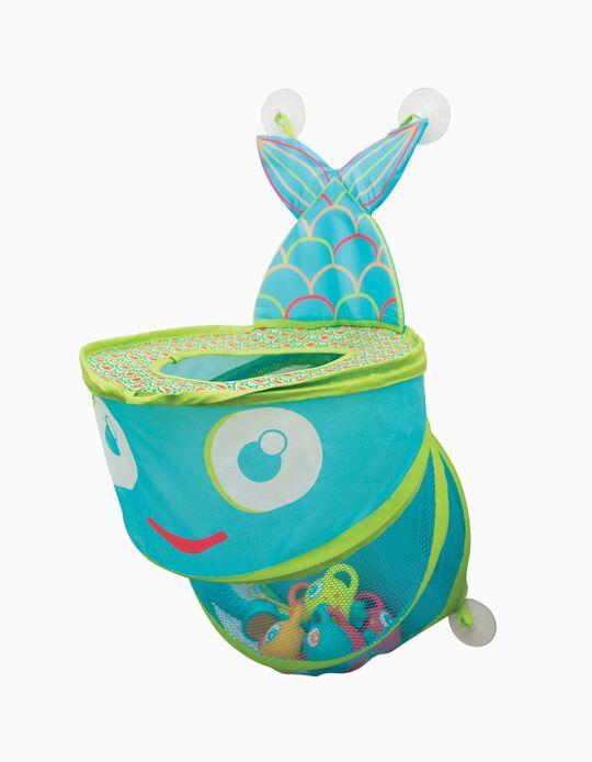 Brinquedo de Banho Net Ludi