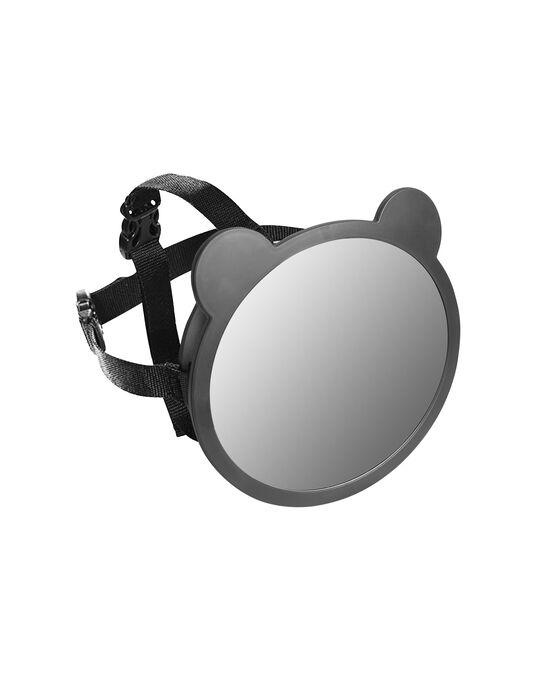 Espelho Retrovisor C/Orelhas Apramo