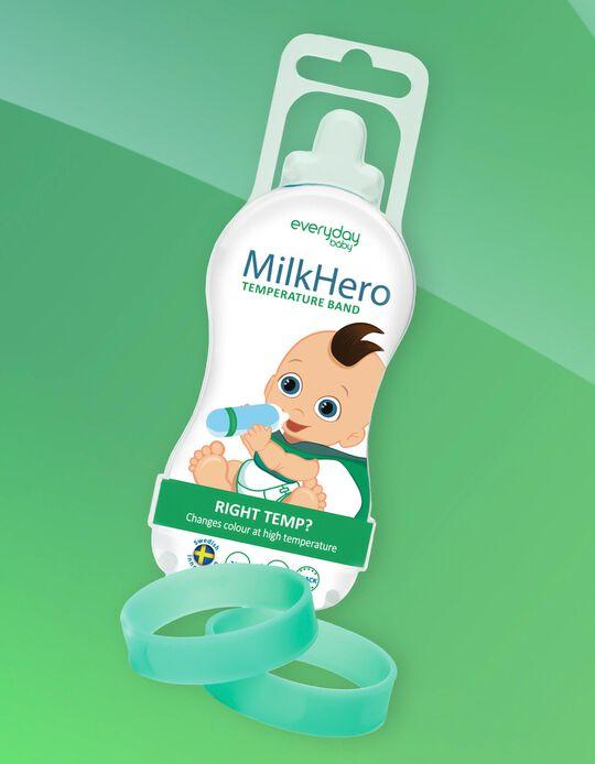 Banda de temperatura para biberões Everyday Baby