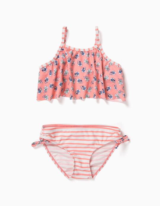 Bikini Minnie & Daisy