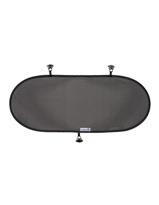 Sunshade for Back Window Safety 1St