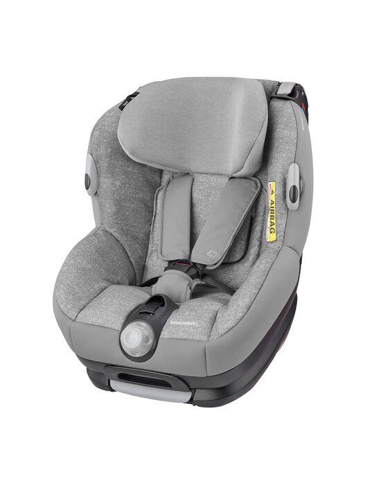 Silla Auto Gr 0+/1 Opal Bébé Confort