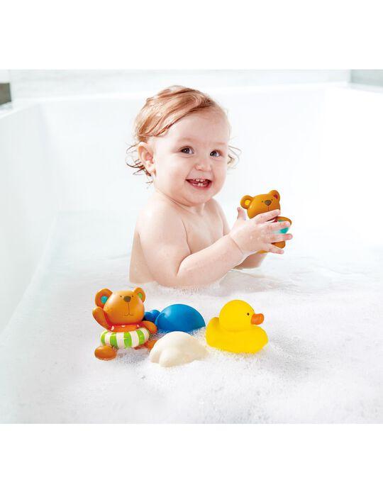 Juguete Baño  Hape