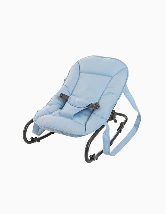 Relax Bouncer by Zy Baby