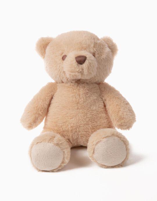 Teddy Bear 25 cm, Zy Baby