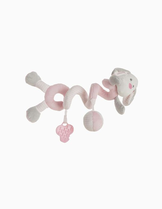 Espiral 25Cm Sweet Star Little Kids