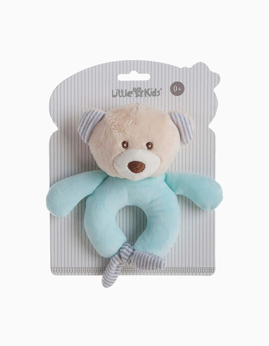 Sonajero 20Cm Sweet Star Little Kids