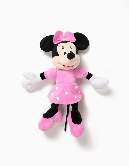 Peluche Minnie 30 cm Disney
