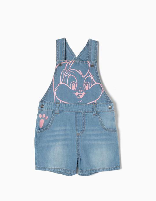 Mono Lola Bunny