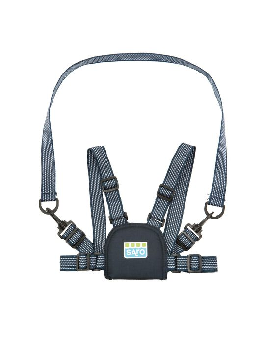 Confort Safety Harness by Saro