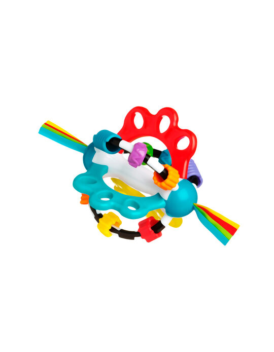 Pelota Explore Playgro