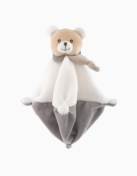 Bear Comforter by Chicco