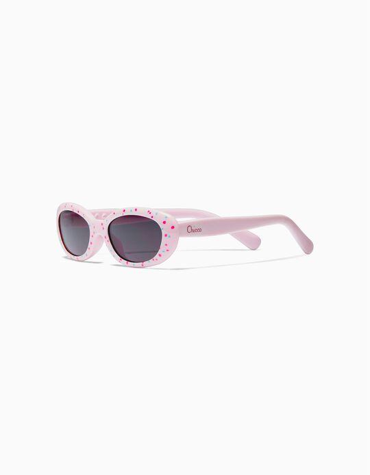 Óculos De Sol 0m+ Chicco