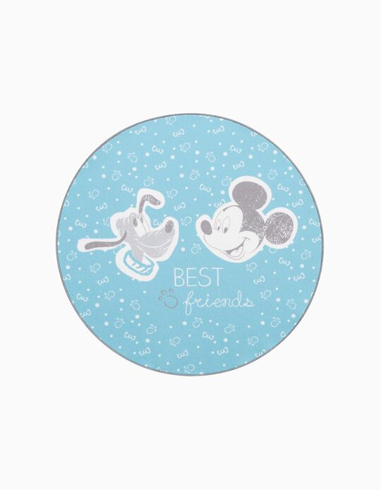 Alfombra  Best Friends Disney