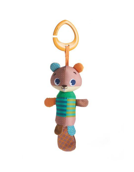 Brinquedo Wind Chime Beaver Meadowdays Tiny Love