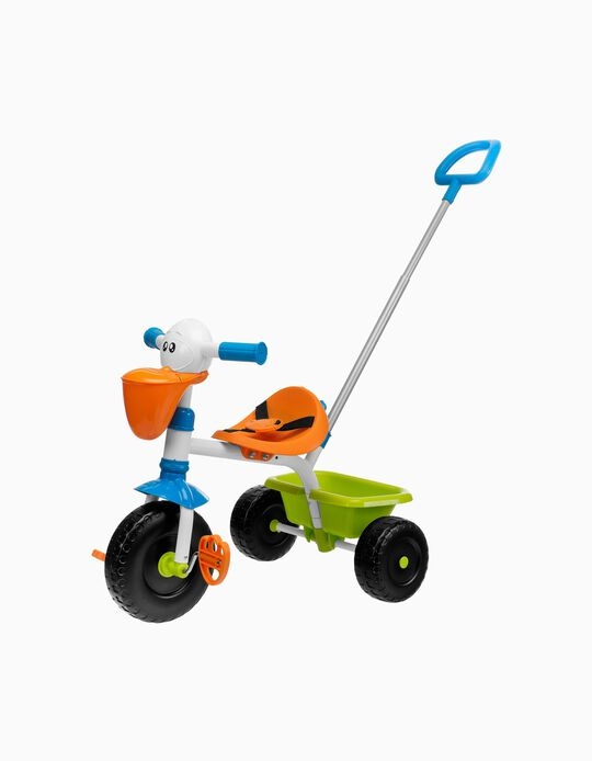 Tricycle Pélican Chicco