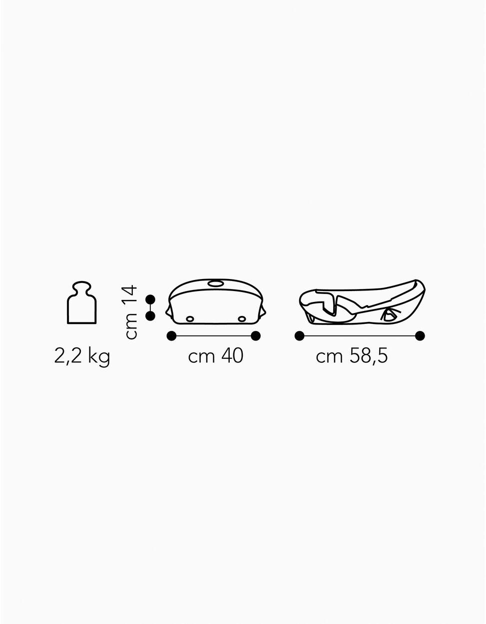 Base Auto Smart Brevi