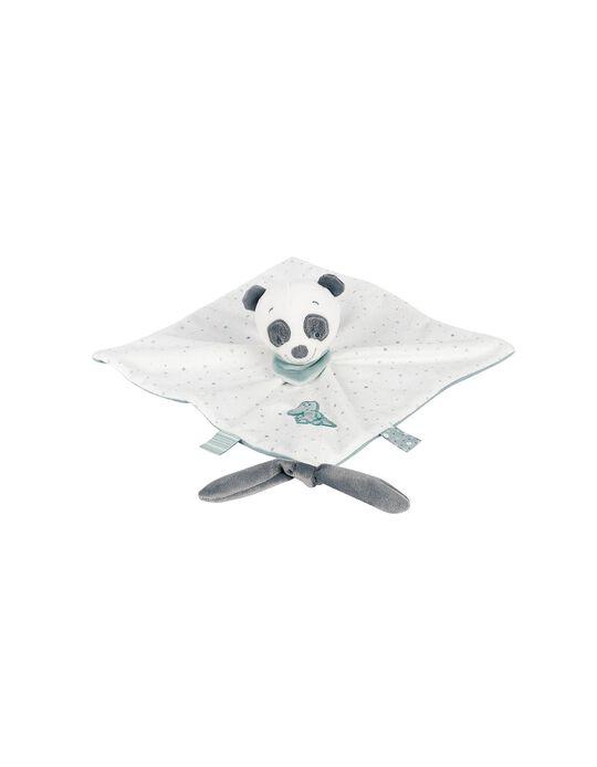 Doudou Panda Loulou Nattou