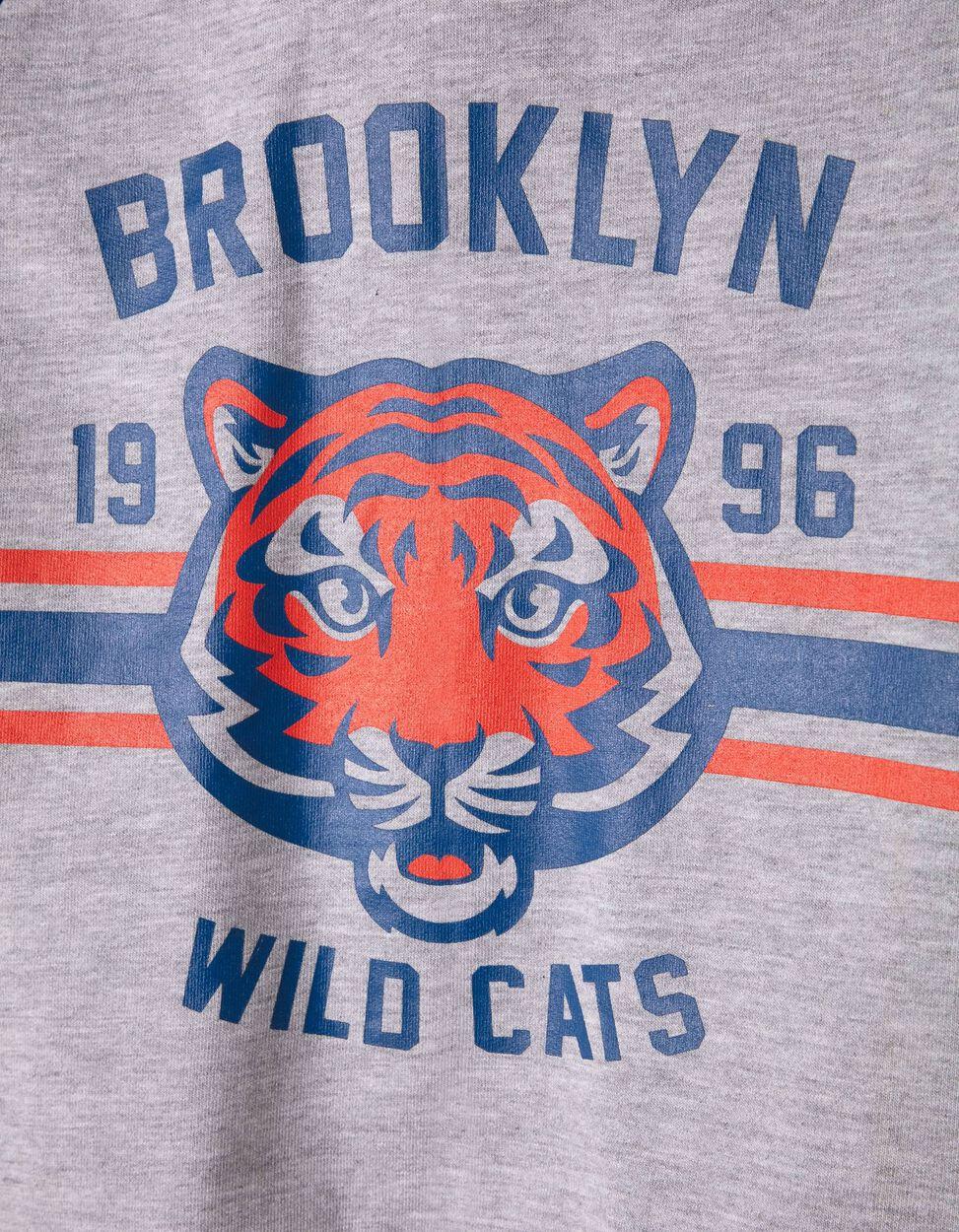 Chándal Wild Cats