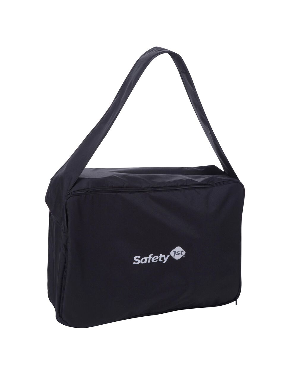 Silla de Paseo Teeny Safety 1St