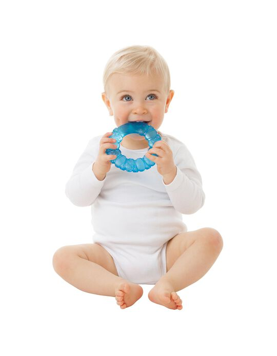 Soothing Circle Water Teether by Playgro