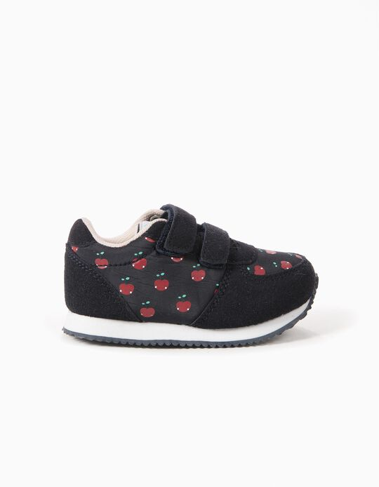 Zapatillas Cherry