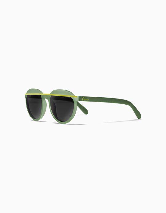 Gafas De Sol 5A+ Chicco