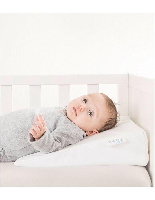 Almofada Easy Rest S Doomoo Basics