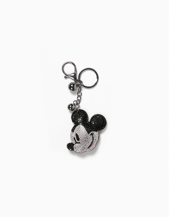 Keyring, Mickey