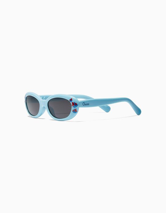 Sunglasses 0m+, by Chicco