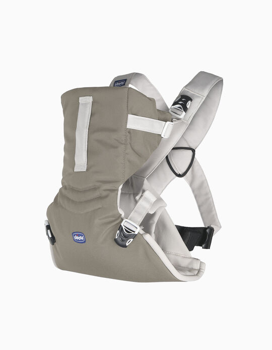 Baby Carrier Easy Fit Chicco