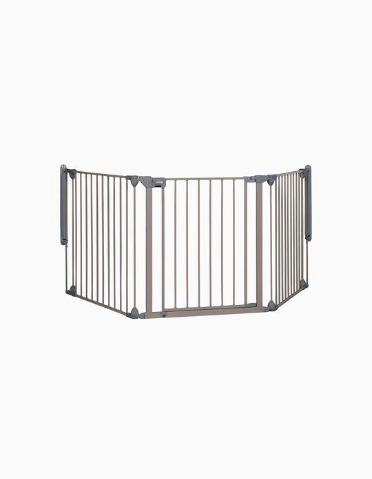 Barrera de Seguridad Gate Safety Xl  Safety 1St