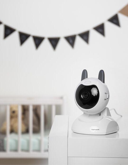 Video Monitor KS-4240 TopCom