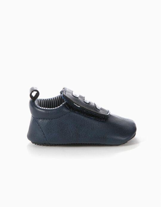 Zapatillas Easy Open