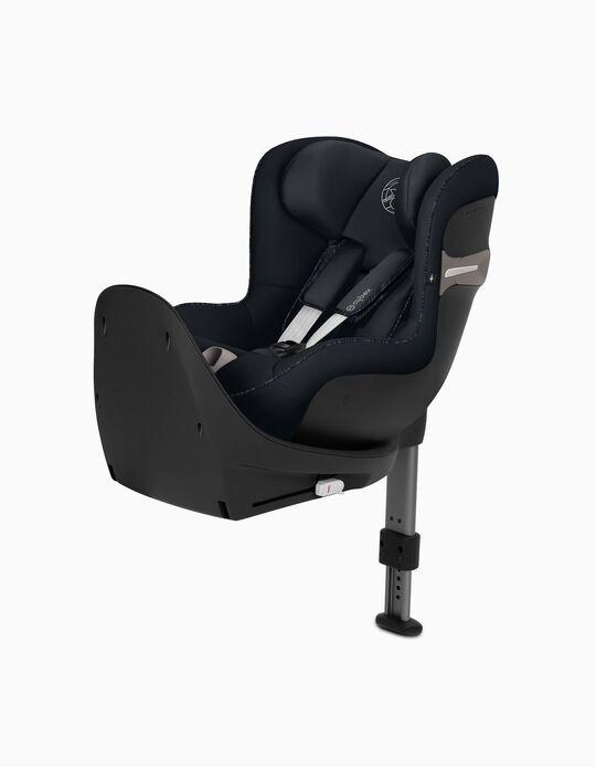 Cadeira Auto I-Size Sirona S Cybex