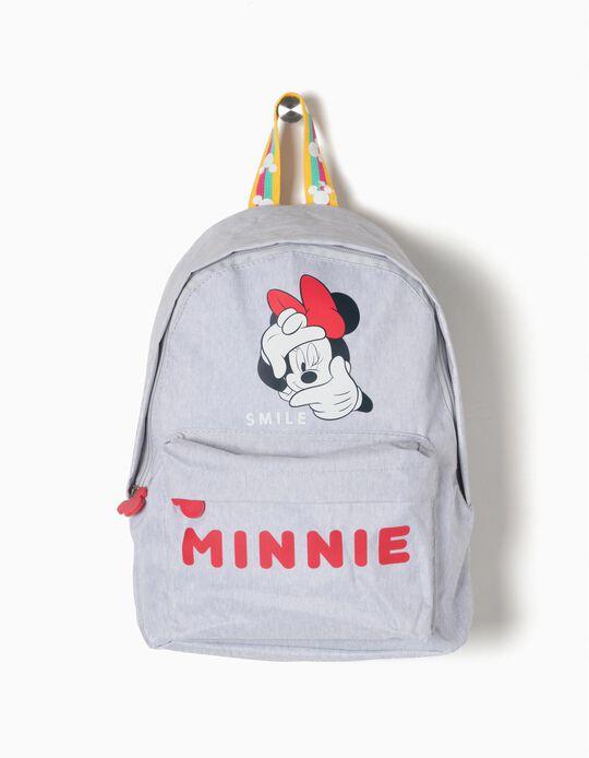 Mochila Minnie