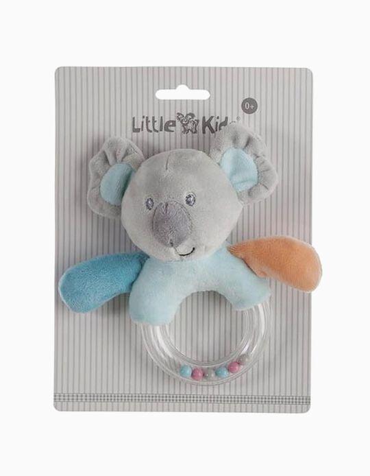 ROCA 14CM KOALA LITTLE KIDS BLUE
